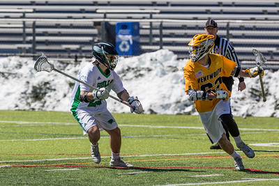 3-31-18 Endicott MLAX vs Wentworth-83