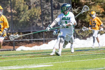 3-31-18 Endicott MLAX vs Wentworth-101