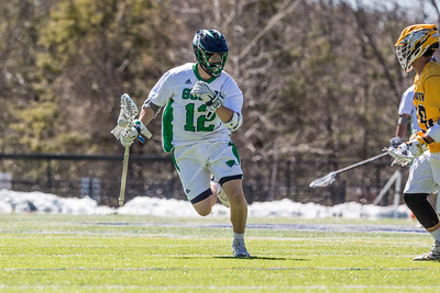 3-31-18 Endicott MLAX vs Wentworth-138
