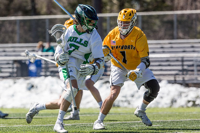 3-31-18 Endicott MLAX vs Wentworth-150