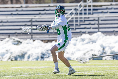 3-31-18 Endicott MLAX vs Wentworth-239