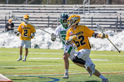 3-31-18 Endicott MLAX vs Wentworth-87