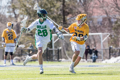 3-31-18 Endicott MLAX vs Wentworth-146