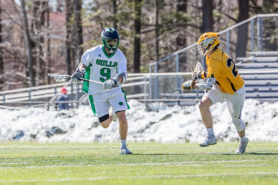 3-31-18 Endicott MLAX vs Wentworth-168