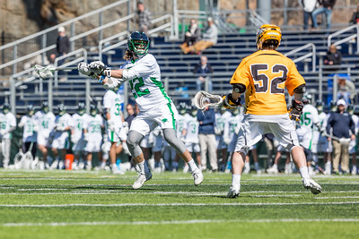 3-31-18 Endicott MLAX vs Wentworth-187