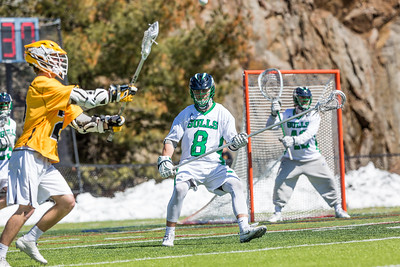 3-31-18 Endicott MLAX vs Wentworth-103