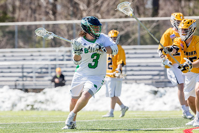 3-31-18 Endicott MLAX vs Wentworth-172