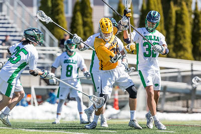 3-31-18 Endicott MLAX vs Wentworth-218