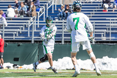 3-31-18 Endicott MLAX vs Wentworth-178