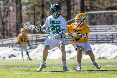 3-31-18 Endicott MLAX vs Wentworth-176