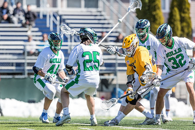 3-31-18 Endicott MLAX vs Wentworth-216
