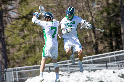 3-31-18 Endicott MLAX vs Wentworth-50