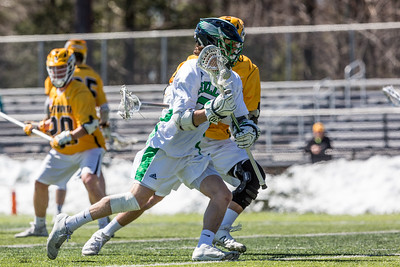 3-31-18 Endicott MLAX vs Wentworth-151