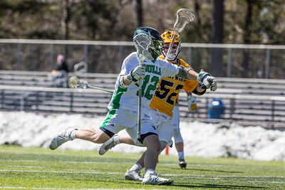 3-31-18 Endicott MLAX vs Wentworth-162