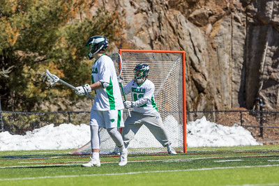 3-31-18 Endicott MLAX vs Wentworth-104