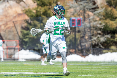 3-31-18 Endicott MLAX vs Wentworth-186