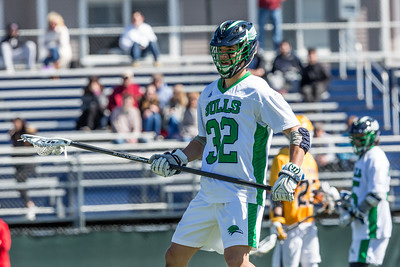 3-31-18 Endicott MLAX vs Wentworth-204