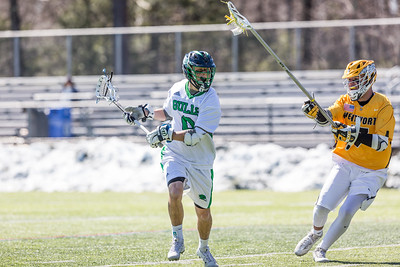 3-31-18 Endicott MLAX vs Wentworth-249