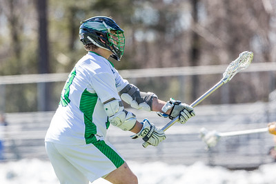 3-31-18 Endicott MLAX vs Wentworth-232