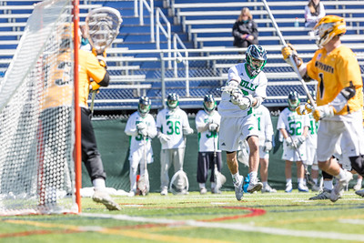 3-31-18 Endicott MLAX vs Wentworth-223
