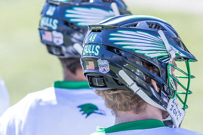 3-31-18 Endicott MLAX vs Wentworth-250