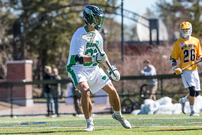 3-31-18 Endicott MLAX vs Wentworth-201