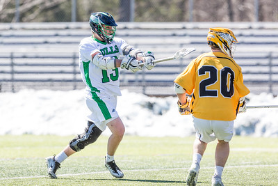 3-31-18 Endicott MLAX vs Wentworth-247