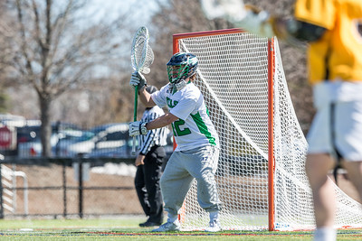 3-31-18 Endicott MLAX vs Wentworth-213