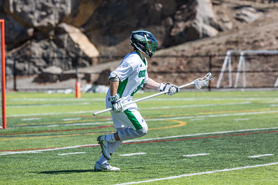 3-31-18 Endicott MLAX vs Wentworth-91