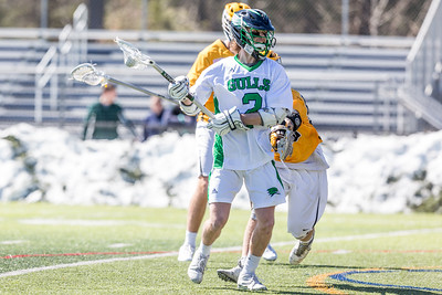 3-31-18 Endicott MLAX vs Wentworth-243