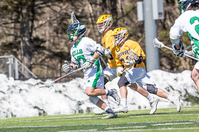 3-31-18 Endicott MLAX vs Wentworth-58