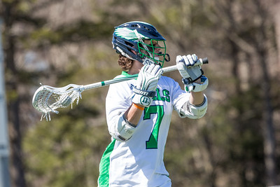 3-31-18 Endicott MLAX vs Wentworth-67