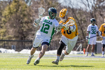 3-31-18 Endicott MLAX vs Wentworth-140