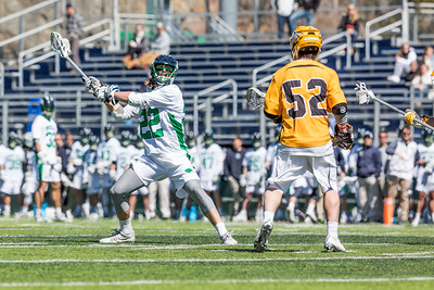 3-31-18 Endicott MLAX vs Wentworth-188