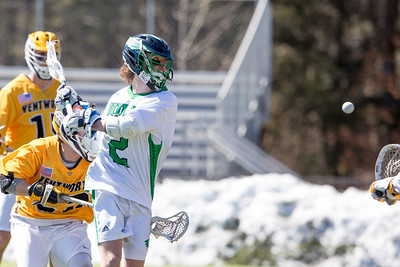 3-31-18 Endicott MLAX vs Wentworth-244