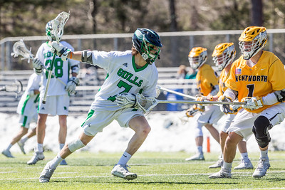 3-31-18 Endicott MLAX vs Wentworth-149