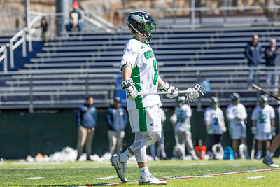 3-31-18 Endicott MLAX vs Wentworth-110