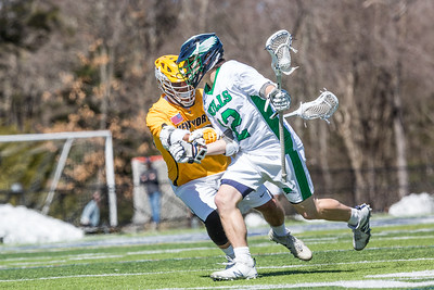3-31-18 Endicott MLAX vs Wentworth-74