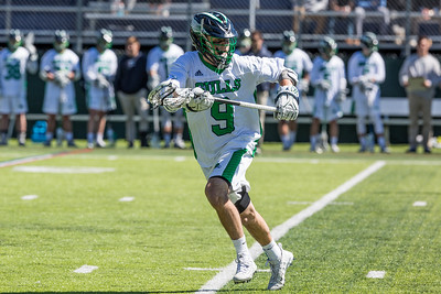 3-31-18 Endicott MLAX vs Wentworth-123