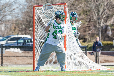 3-31-18 Endicott MLAX vs Wentworth-208