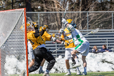 3-31-18 Endicott MLAX vs Wentworth-77