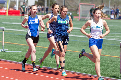 4-28-18_NGR_CCC Track and Field Invitational-86