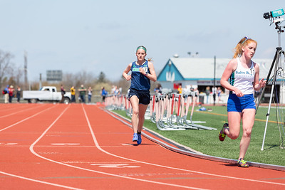 4-28-18_NGR_CCC Track and Field Invitational-105