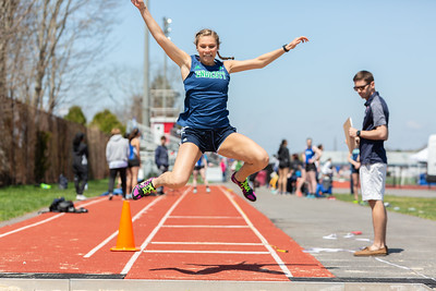 4-28-18_NGR_CCC Track and Field Invitational-239