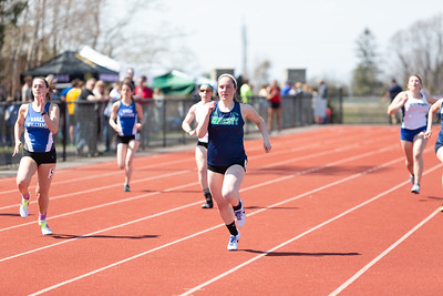 4-28-18_NGR_CCC Track and Field Invitational-441