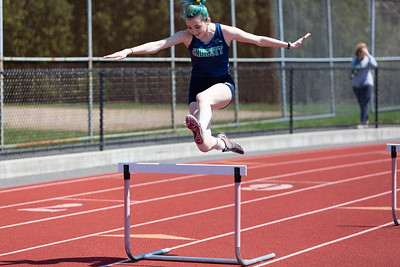 4-28-18_NGR_CCC Track and Field Invitational-422