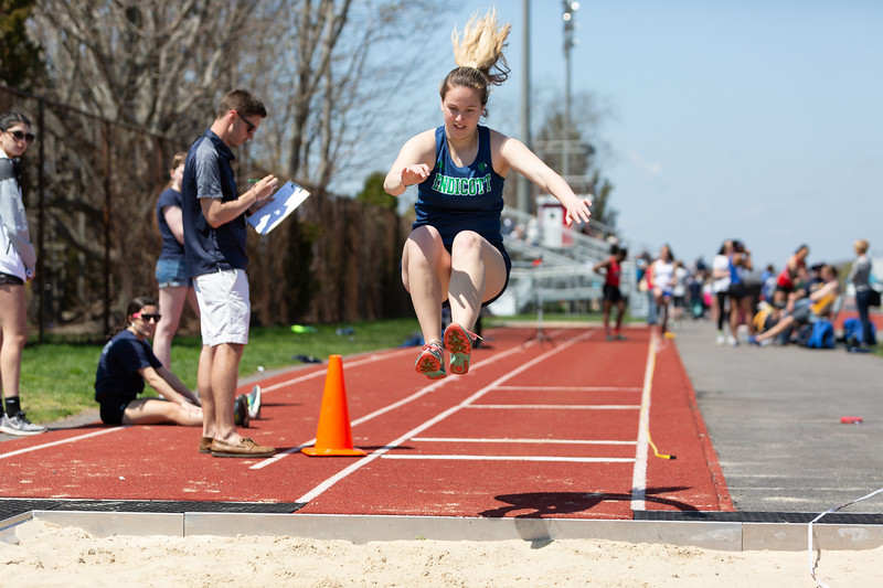 4-28-18_NGR_CCC Track and Field Invitational-333.jpg