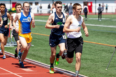 4-28-18_NGR_CCC Track and Field Invitational-168