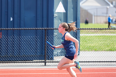 4-28-18_NGR_CCC Track and Field Invitational-469