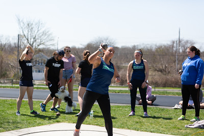 4-28-18_NGR_CCC Track and Field Invitational-399